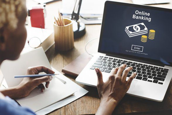 Internet Banks: Pros and Cons