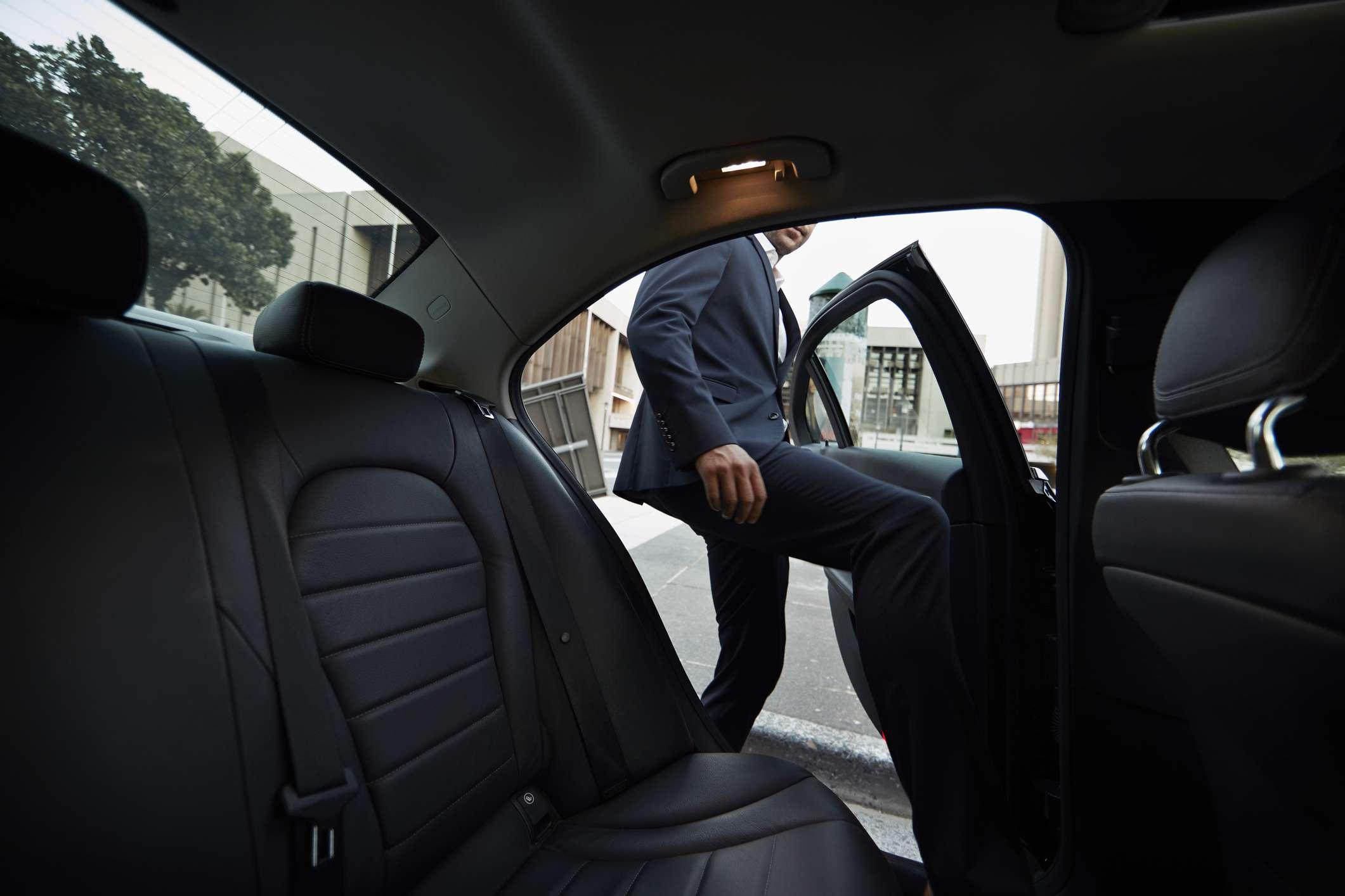Uber Black Car List >> Uber Advantages And Disadvantages