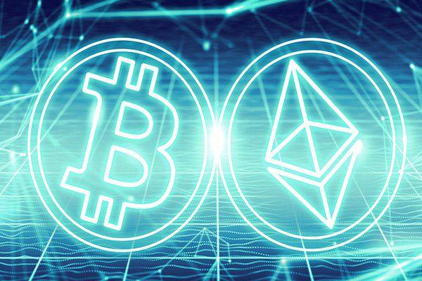 kraken stop trading bitcoin should i trade eth to bitcoin