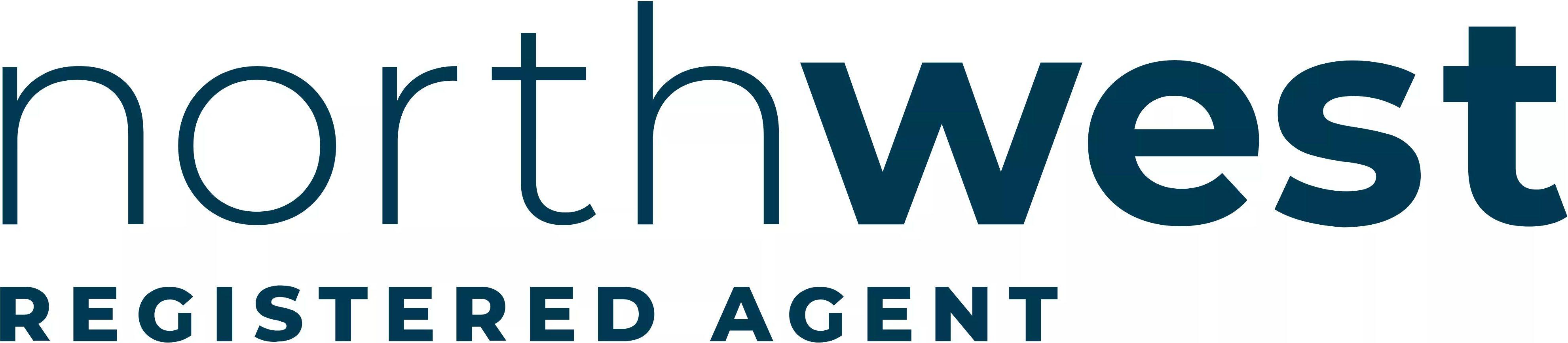 Northwest Registered Agent Service