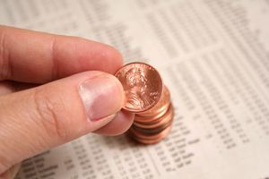 Money and Financial Paper