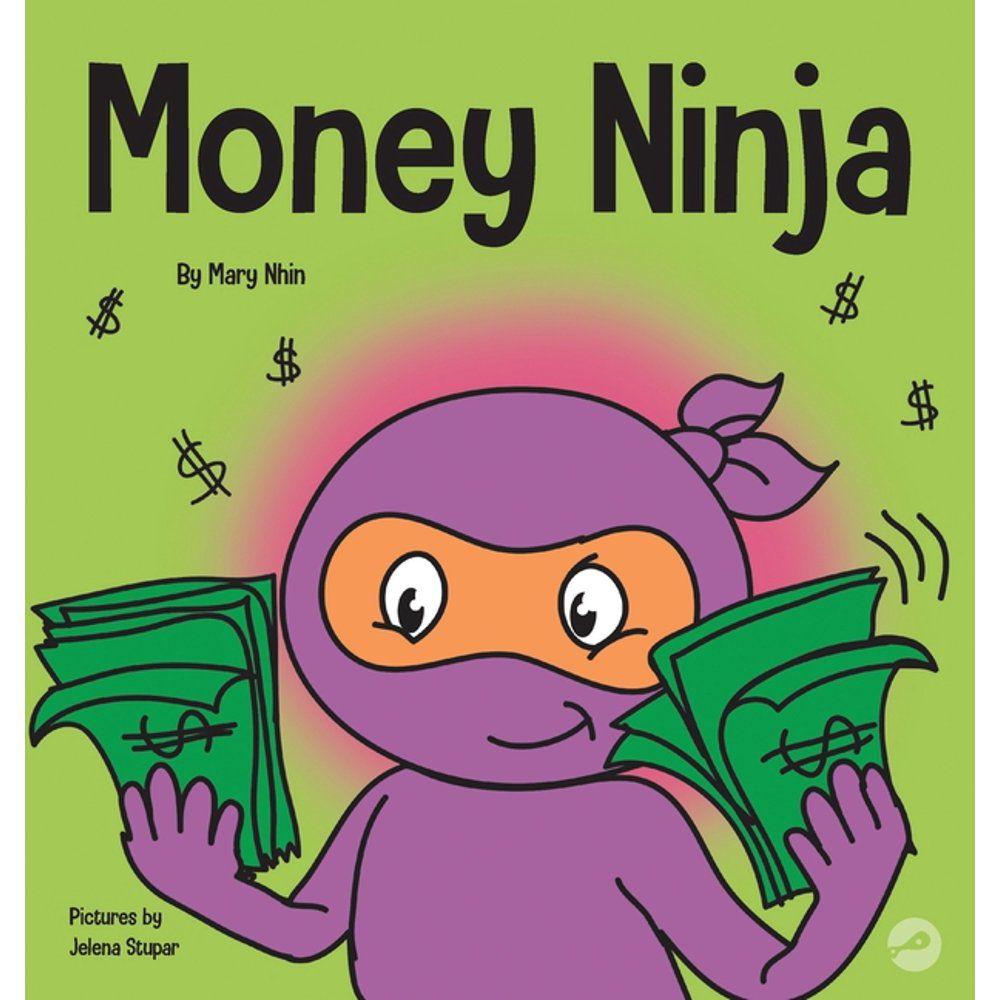 Money Ninja