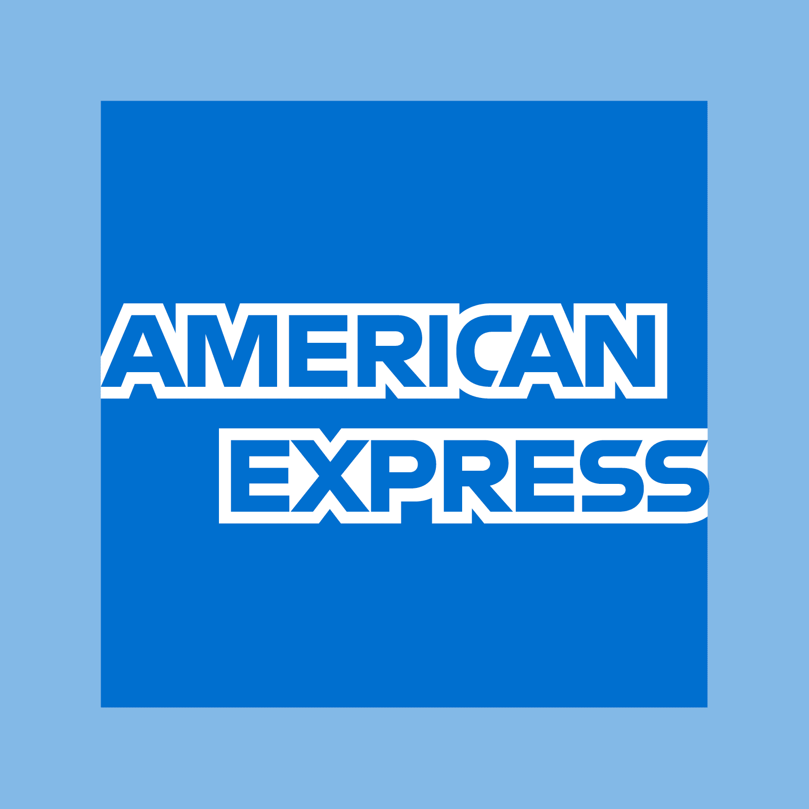 How American Express Makes Money