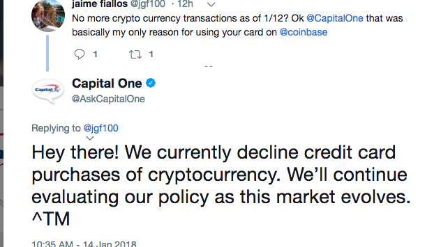 capital one credit card use at atm
