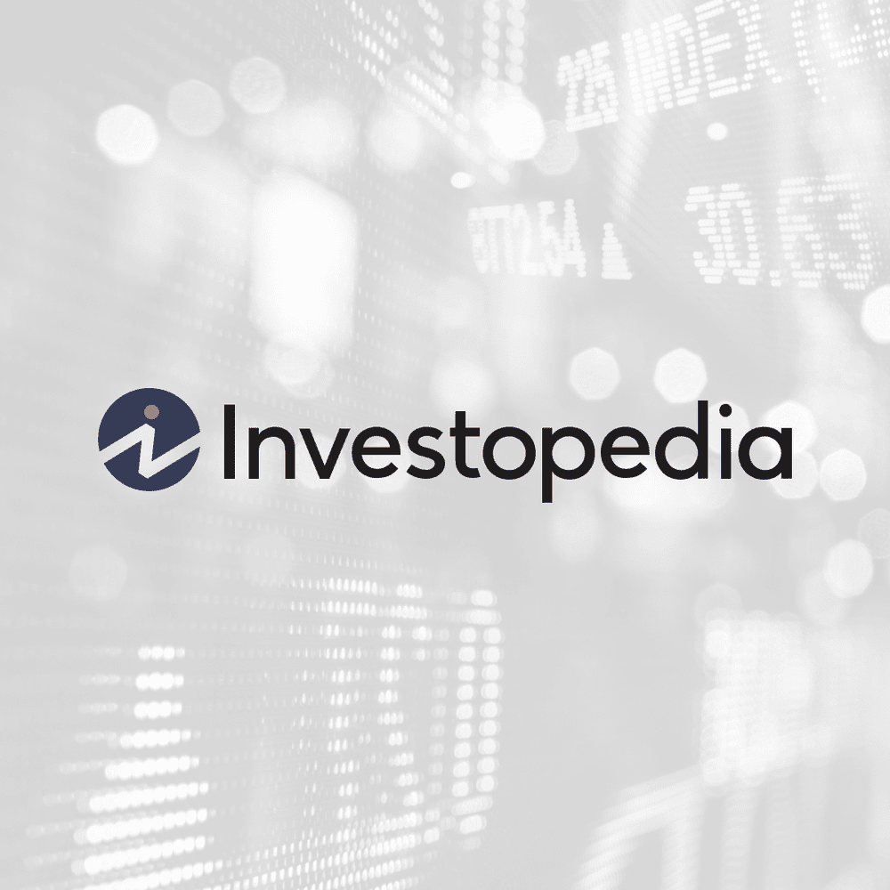 Photo of Moderna Q2 FY2021 Earnings Report Preview: What to Look For