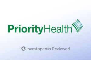Priority Health Medicare