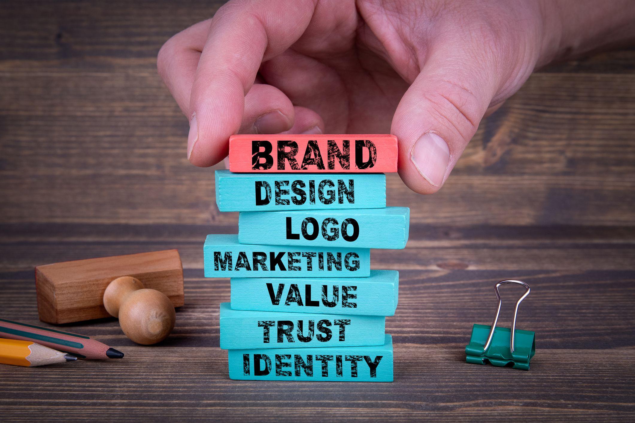 Brand Management Definition