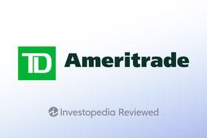 TD Ameritrade Essential Portfolios Review