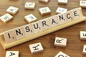 insurance c9070880c4e84d3b821760849fbdb21b