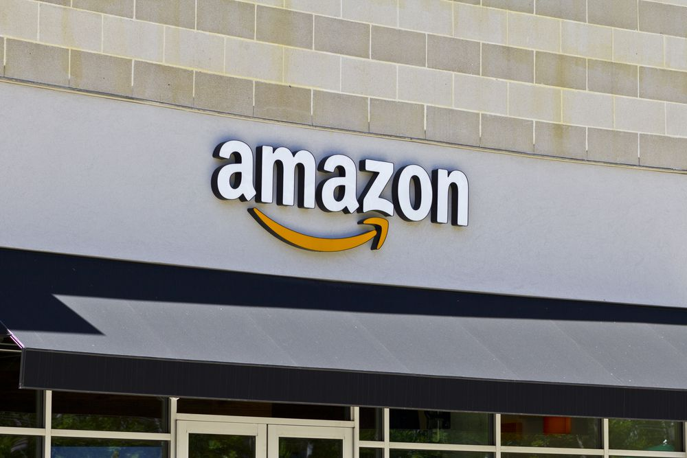 Amazon Poised to Challenge Facebook-Google Ad Duopoly