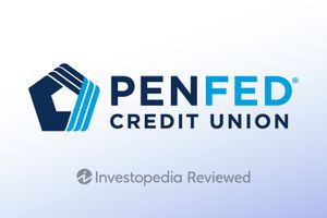 PenFed Credit Union Review