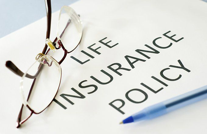 Unit Linked Insurance Plan Ulip