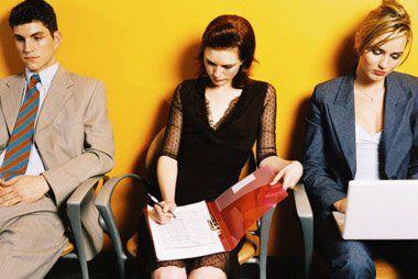 5 Overused Resume Phrases