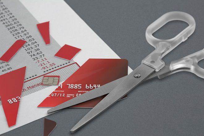 Avoid These Credit Repair Mistakes