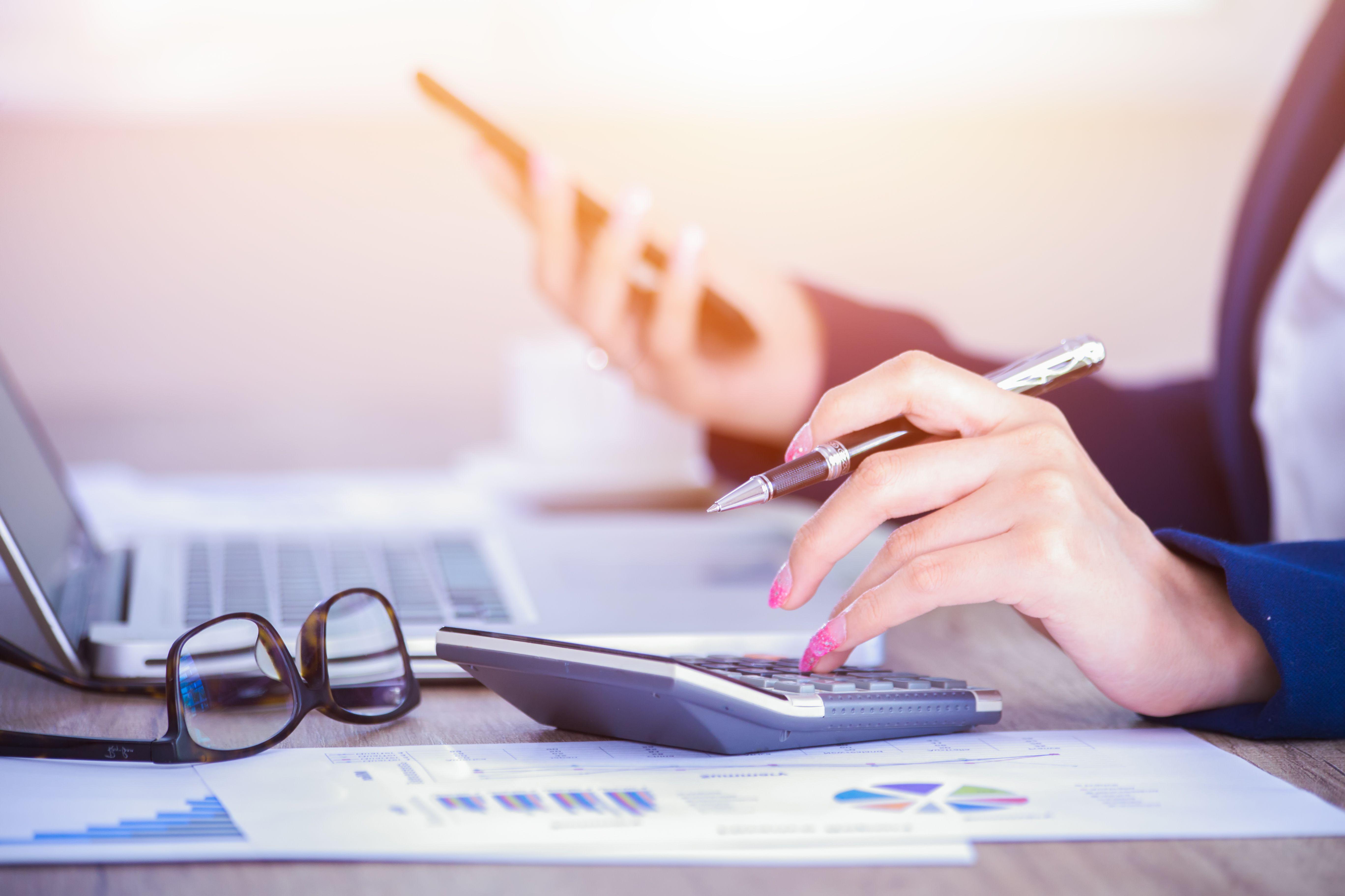 Tax Exempt Interest Definition