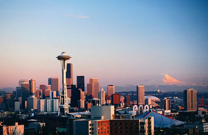 10 Cities Where Rent Is Rising Fastest