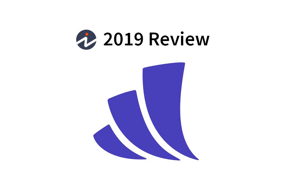 Wealthfront Review 2018