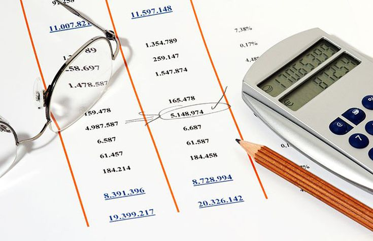 Cash Flow Statement: Analyzing Cash Flow From Financing