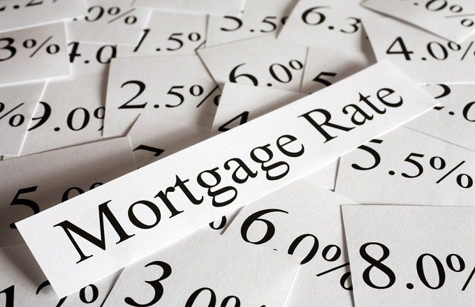 Watch Out for 'Junk' Mortgage Fees