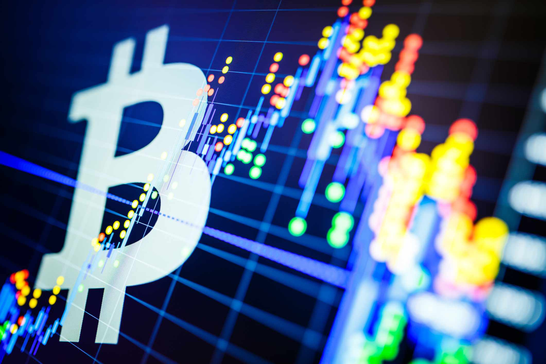 cryptocurrency meetups san francisco