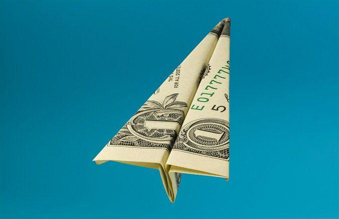Almost Here! Crazy Airfare Dollar Days   Investopedia