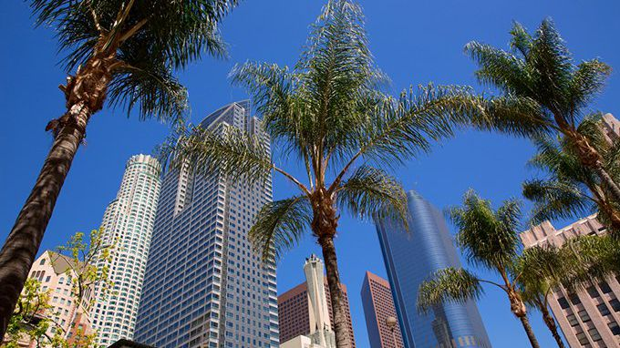 How Much Money Do You Need to Live in Los Angeles?