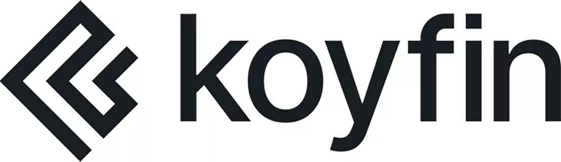 Koyfin