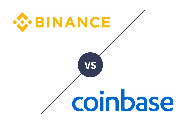 btc market vs coinbase