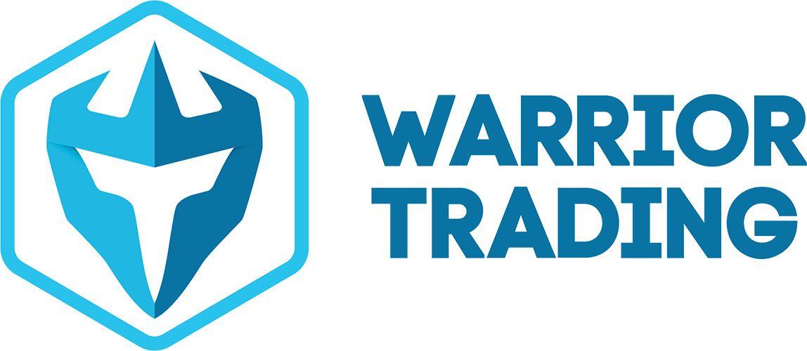 Warrior Trading