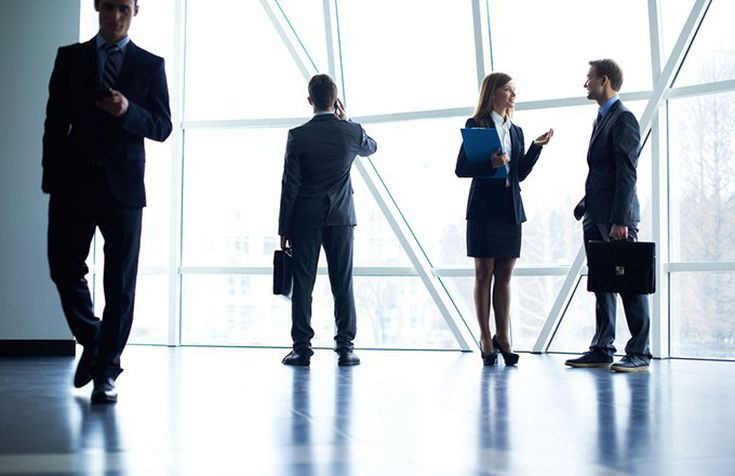 Career Advice: Management Consulting vs  Investment Banking