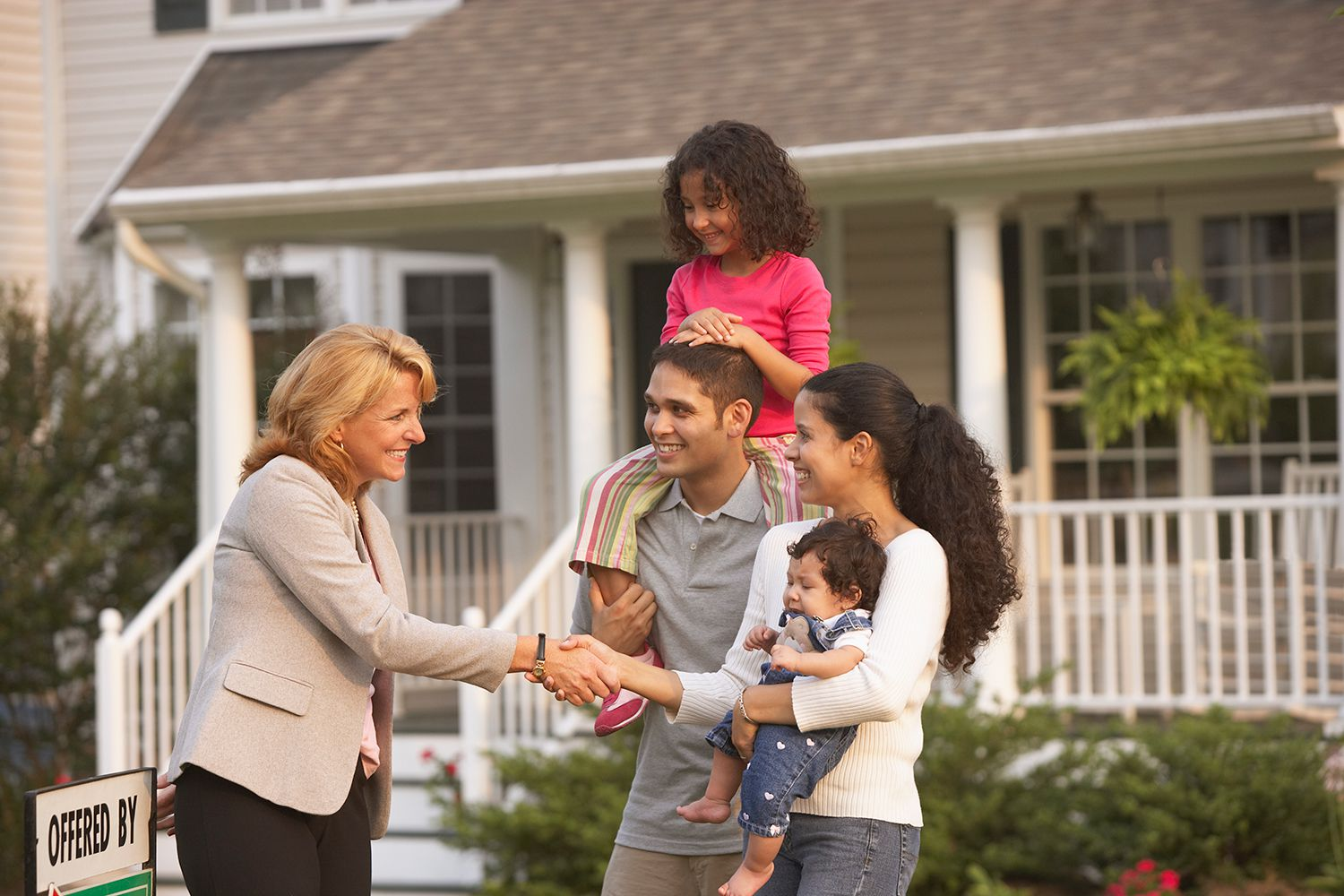 Benefits of Mortgage Protection Insurance
