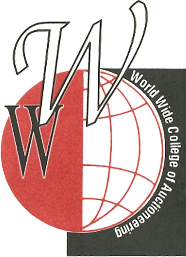 World Wide College of Auctioneering