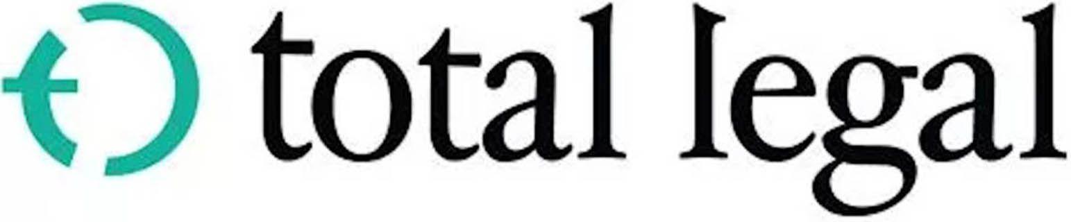 Total Legal