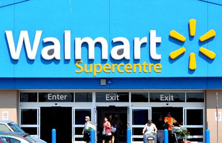 These Are the Benefits of Investing in Wal-Mart (WMT)