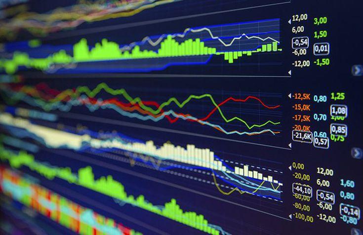 Forex algorithmic trading: Understanding the basics
