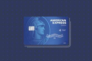 AE Cash Magnet