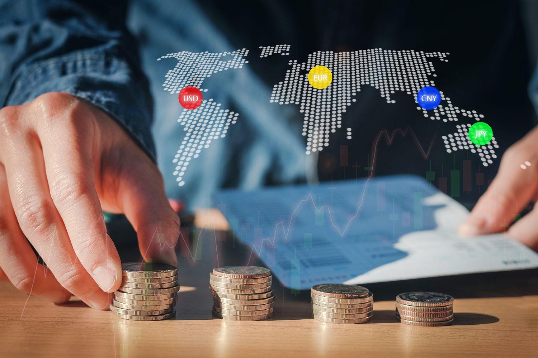 Strategies for Trading Fibonacci Retracements