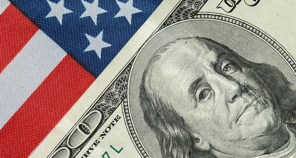 flag money