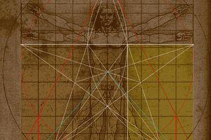 Recreating da Vinci's