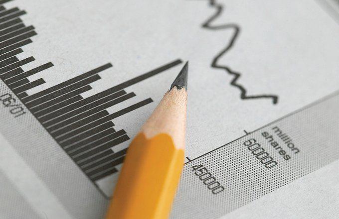 Future & options trading basics in hindi