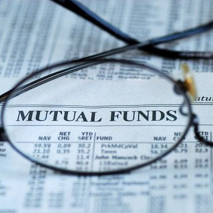 e7d4f88ed2b Trading Mutual Funds for Beginners