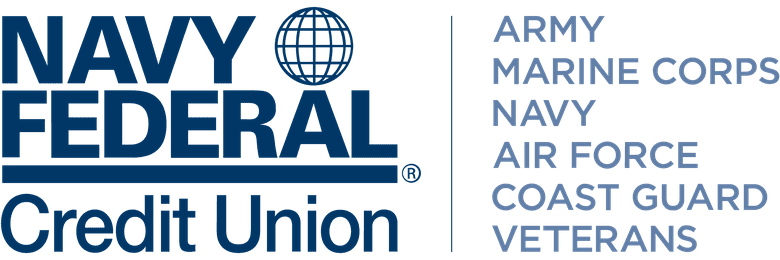 Navy Federal Credit Union Review 2020