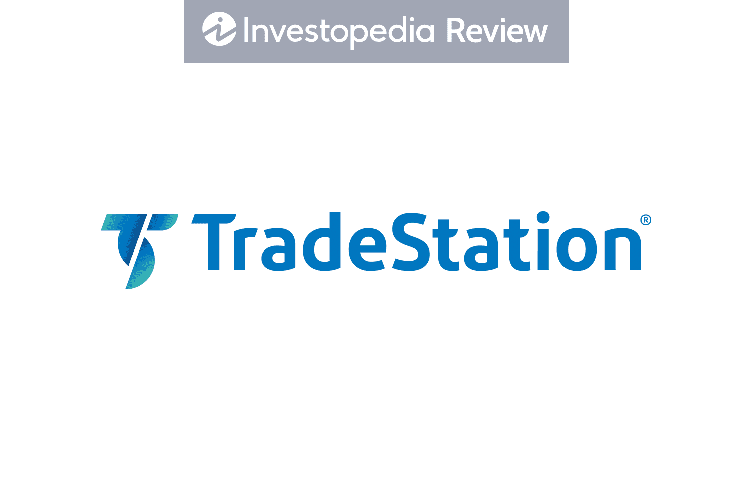 buy cryptocurrency tradestation