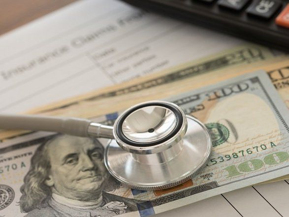 All About COBRA Health Insurance