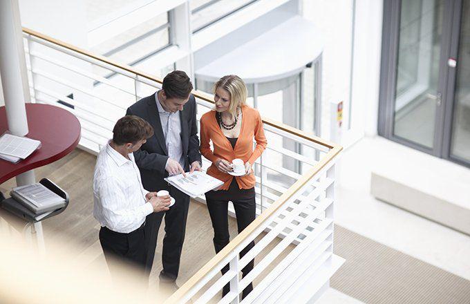 Financial Analyst Training Amp Designation Programs