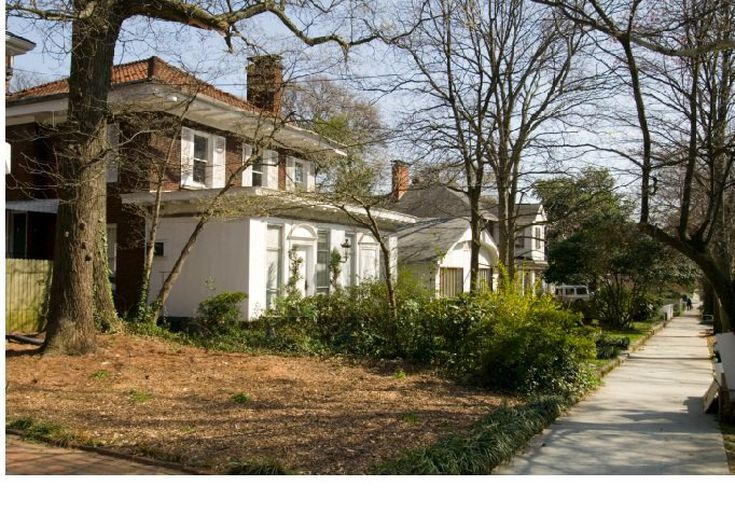 What 200 000 Will Buy In The Atlanta Real Estate Market