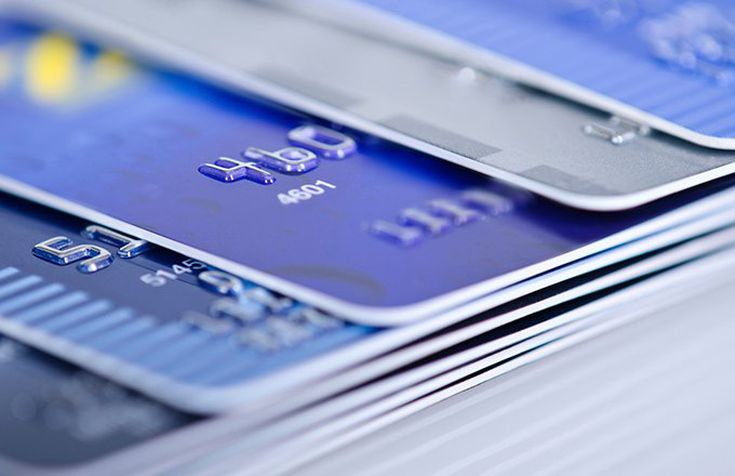 Amex vs  Chase vs  Citi: Who Has the Best Rewards Points?