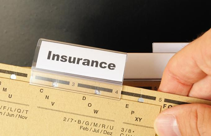 Life Insurance With an Increasing Death Benefit