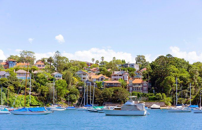 The World's Cheapest, Safest Retirement Countries
