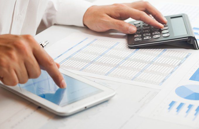 10 Sources of Nontaxable Income